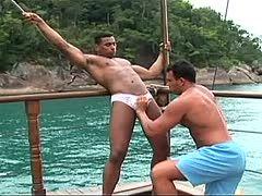Indische Gangbang-Pornos